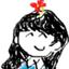 id:orenobuzoku