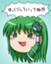 id:orenotabeta_log