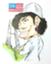 id:oresamapedia