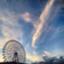 id:orewaGOROkun