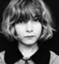 id:organic_momizi