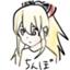id:oribu_san