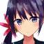 id:orichiyu