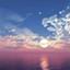 id:original385