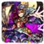 id:oriha-monst