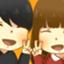 orihime_junno