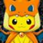 id:orion_poke
