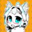 id:ornith