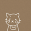 id:oryouri05