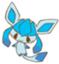 id:orz-pokemon
