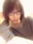 id:orz_skyworker
