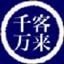 osaka_akiba