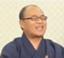 osamuya-tasuke