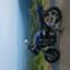 oshibori-rider
