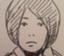 id:oshinko_mori