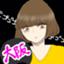 id:oshirukozenzai