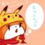 oshokuji_152