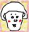 osomatu_san