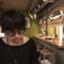 id:ospf_neochiradio