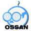 id:ossan010