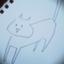 osushi_tamago