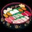 id:osusi-style
