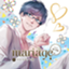 id:otaketaketake3