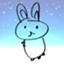 id:otaku522