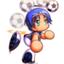id:otaku_soccer_J
