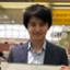 id:otamarur_taichi