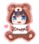 id:otapps