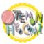 otemon-hcc2014