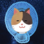 id:otemoto_funyoi