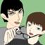 id:othersblog