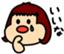 otoboke-imotarou