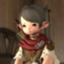 id:otodokeshimasu