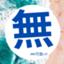 otoku_urara