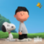id:otome_tech