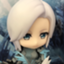 id:otomoto_tabisuru