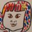 id:otonaripan