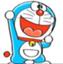 otowa_jp