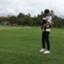 id:otsuka_style