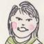 otsukare-ka-chan