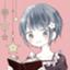 id:ouchikomori