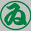 id:ouiouigarden