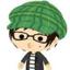 id:ouji-jp