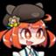 id:oumagatetsu