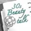 id:over30_biyou