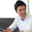 id:overseasworking20s