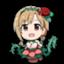 id:ovoroyuki